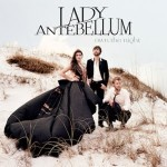 Lady-Antebellum-Album-Cover