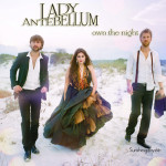 Lady-Antebellum-Album-Cover2