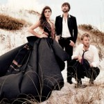 Lady-Antebellum-Album-Cover3