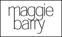 Maggie Barry