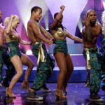 Nicki-Minaj-Jay-Leno-Show #1