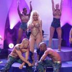 Nicki-Minaj-Jay-Leno-Show #3